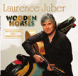 Wooden Horses DVD+transcriptions